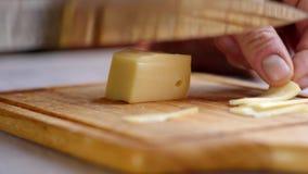 在家切的乳酪关闭  股票录像