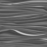 在平的设计的木纹理 库存照片
