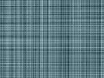 在无言深蓝颜色的数字式纹理 库存照片