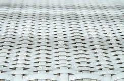 在木织法椅子纹理背景的特写镜头表面木样式 库存照片