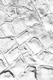 在欧洲意大利老墙壁和古董contruction低colo的灰色 库存图片