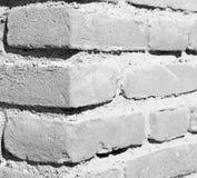 在欧洲意大利老墙壁和古董contruction低colo的灰色 库存照片