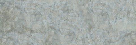 在水泥和混凝土墙的水平的设计样式和ba的 免版税图库摄影