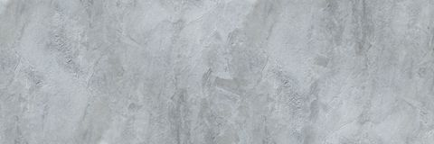 在水泥和混凝土墙的水平的设计样式和ba的 免版税库存图片