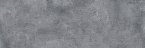 在水泥的水平的设计和样式的具体纹理和 免版税库存图片