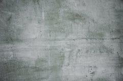 在水泥的高分辨率和样式和背景的具体纹理 免版税库存照片