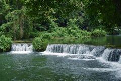 在泰国浇灌秋天、惊人的旅行和普遍的观点