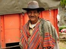 在海岛帝汶,印度尼西亚上的传统部族市场 库存照片