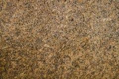 在海滩纹理的岩石。 库存照片