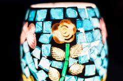 一朵花 免版税库存照片