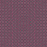 在灰色的无缝的样式桃红色 图库摄影