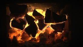 在熔炉的火 影视素材