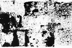 在白皮书的抽象贷方飞溅 为抽象储蓄模板构造的难看的东西 免版税库存图片