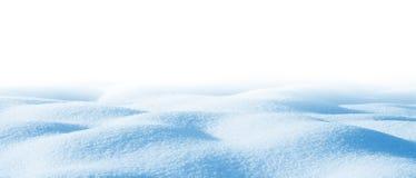 在白色背景的漂泊 免版税图库摄影