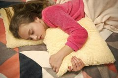在睡眠前的放松 E 宜人的时间放松 精神健康和阳 被引导的自由 图库摄影