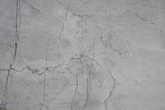 在石头的背景灰色,类似与镇压的混凝土 免版税库存图片
