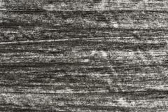 在纸纹理背景的活性炭 库存图片