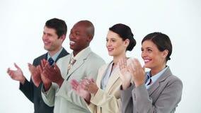 在线鼓掌的企业队 股票录像