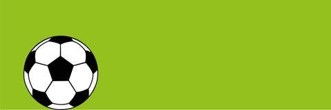 在绿色背景足球图表隔绝的橄榄球象 库存例证