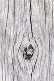 在老铁路睡眠者的抽象木五谷 图库摄影