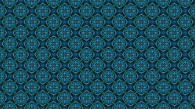 在背景转动顺时针第2个图表样式的形式,由与多彩多姿的纹理的不同的设计做成 影视素材
