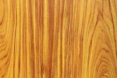 在自然样式的胶合板表面与高分辨率 木成颗粒状的纹理背景 免版税图库摄影