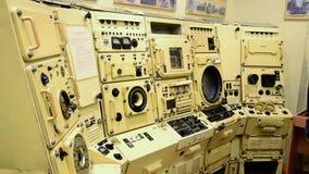 在舰队博物馆运输潜水艇管理控制台  要素 详细资料 股票录像
