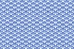 在蓝色和白色1的纹理 库存图片