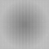 在速度测试的抽象栅格背景介绍的 库存例证