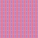 在重复的几何样式 织品印刷品 无缝的背景,马赛克装饰品,种族样式 免版税库存照片