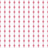 在重复的几何样式 织品印刷品 无缝的背景,马赛克装饰品,种族样式 库存图片