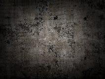 在难看的东西样式的混凝土墙 库存照片
