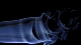 在黑暗的支流烟 影视素材