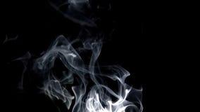 在黑暗的支流烟 股票录像