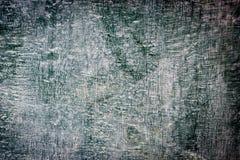 在黑板摩擦的白垩 免版税库存图片