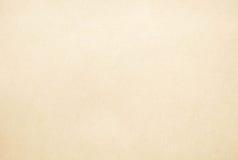 在水泥墙壁上的桃红色绘画 免版税库存图片