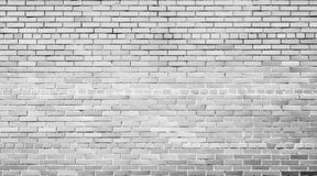 在水泥纹理的砖 库存照片