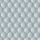 在a的抽象室内装饰品有蓝灰色背景 免版税库存图片