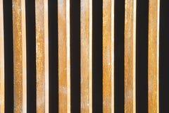 在englan伦敦古董地板和backgrou的棕色抽象木头 免版税图库摄影