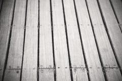 在englan伦敦古董地板和backgrou的棕色抽象木头 库存图片