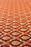 在fabric.background的样式 库存照片