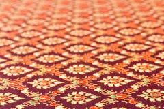 在fabric.background的样式 库存图片