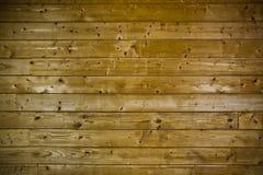 在HDR的木背景纹理 免版税库存图片