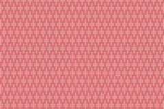 在rosoboroneksort背景摘要例证的Geometrik样式 库存图片