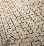在varano borghi街道伦巴第意大利vares 免版税库存图片