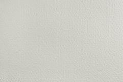 织地不很细水彩画纸,自然纹理背景,水平的灰色拷贝空间样式 免版税图库摄影