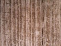 织地不很细木纹背景 免版税库存照片