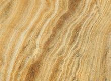 织地不很细被仿造的岩石背景 免版税图库摄影