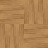 地板木条地板 库存照片