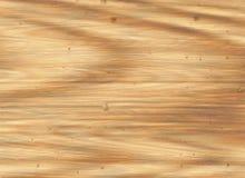 地板木盘区背景 图库摄影